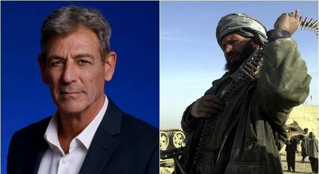 Ben Barak, ex numero 2 Mossad: «Foreign fighter in cella o rischi per tutti i Paesi europei»
