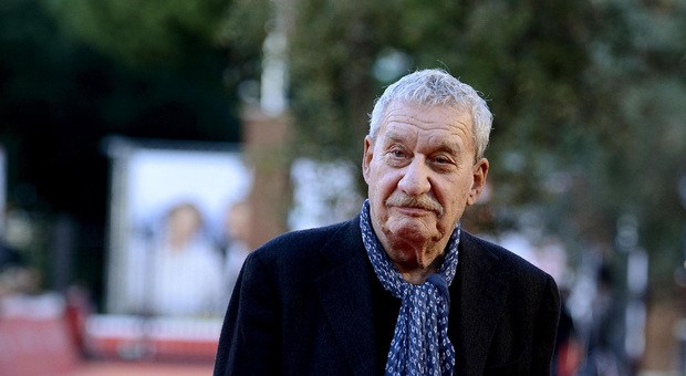 """Paolo Conte inaugura """"Collisioni"""", il festival agri-rock nelle Langhe: concerto ad Alba il 16 luglio"""