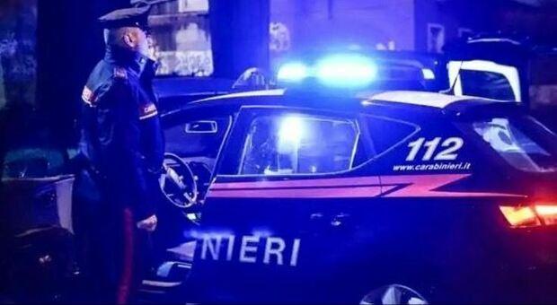 Covid, Bari: festa di Capodanno in villa privata, nove i sanzionati