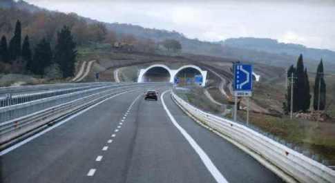 Orte - Civitavecchia, ultimo tratto: sul tracciato verde oggi la parola (ri)passa al Tar