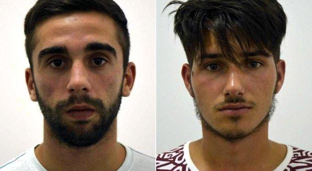 Sant'Angelo in Vado, omicidio Lulli: ora Meta accusa Mema