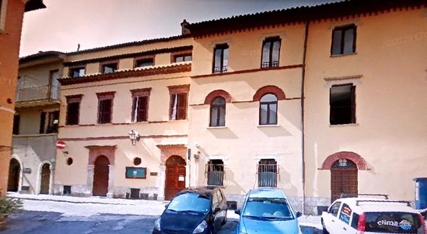 Istituto Santa Lucia, a distanza di oltre due mesi sono guariti tutti i pazienti malati di Covid-19 struttura riconsegnata alle suore
