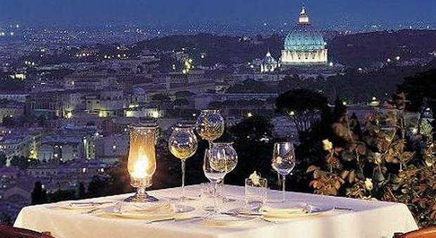 Guida Michelin 2017, in Italia otto ristoranti tre stelle e 28 new entry