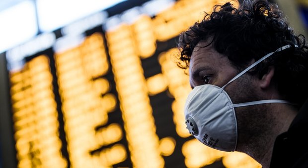Coronavirus, un italiano positivo al test a Tenerife: è un medico in vacanza
