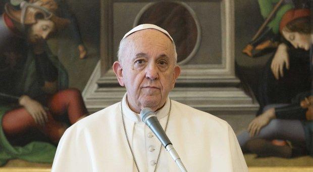 Da Mina ad Astor Piazzolla fino a Carlo Buti, i gusti musicali di Papa Bergoglio