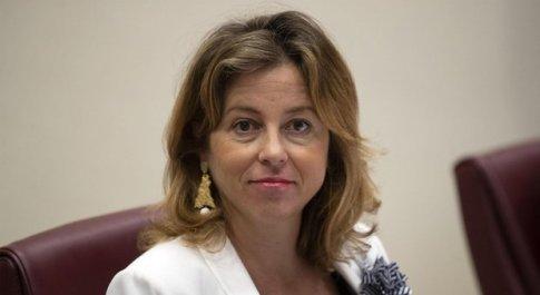 Coronavirus, Giulia Grillo: «Nel M5S tanti no vax. Taverna e gli altri big ora fanno finta di nulla»