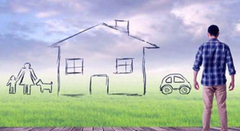 Assicurazioni: al via consultazione Ivass-Consob su direttiva Ue su distribuzione