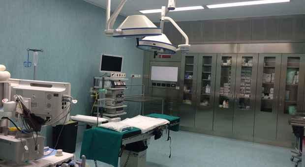 Viaggi della salute: in 350mila vanno all'estero a curarsi