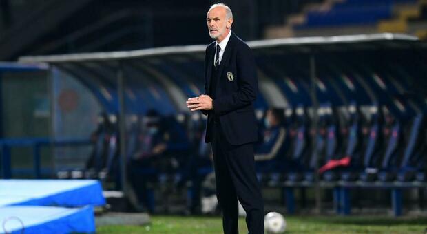 Italia U21, i convocati per la fase a gironi degli Europei: ok Tonali, Frabotta e Cutrone