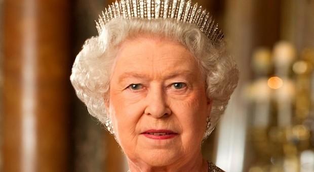 Coronavirus La Regina Elisabetta Domani Parlera Alla Nazione E La Quarta Volta In 68 Anni