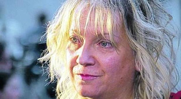 Caso Yara, la sorella di Bossetti: «Se non fosse innocente non avrebbe resistito»
