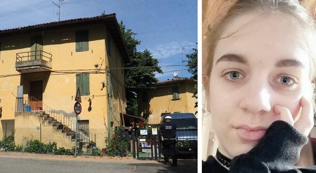 Chiara Gualzetti, il sedicenne: la serie tv che lo ossessionava e quelle sedute dallo psicologo