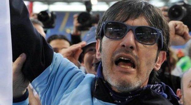 Droga, Diabolik e Fabietti intercettati: «La devo da a tutta Roma»