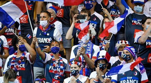 Europei 2021, 6 tifosi francesi scambiano Bucarest con Budapest. Perdono Francia-Ungheria, ma si rifaranno con gli ottavi