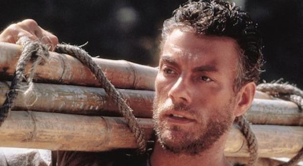 Stasera in tv, giovedì 5 agosto su Rai 4 «The Quest - La prova»: curiosità e trama del film con Jean-Claude Van Damme