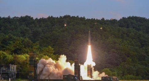 Corea del Nord, il Giappone: «Potenza ultimo test 10 volte bomba Hiroshima»
