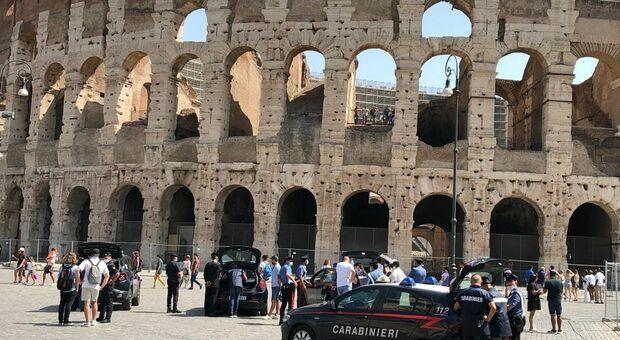 Bollettino Lazio, oggi 5 agosto: 544 contagi (240 a Roma) e 6 morti