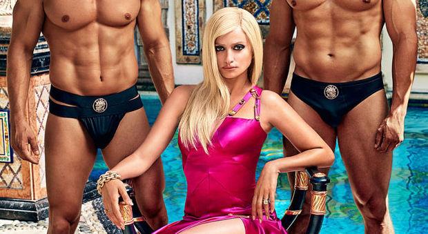 Penelope Cruz sarà Donatella Versace nella terza stagione di American Crime Story