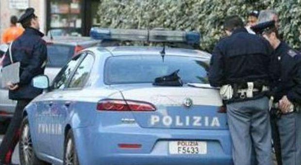 Santa Marinella, violenze sessuali su minori nella casa-famiglia: cinque indagati
