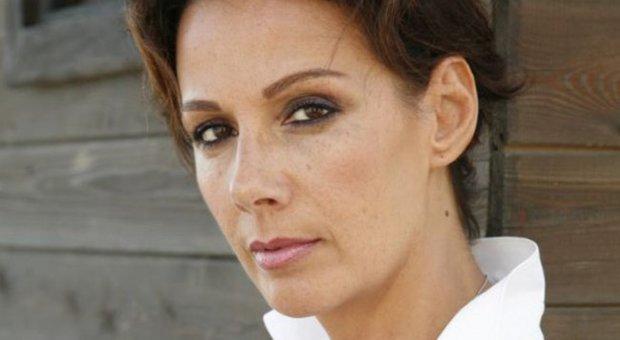 Anna Kanakis: «La Grecia fa benissimo, Lombardia e Piemonte non dovrebbero riaprire»
