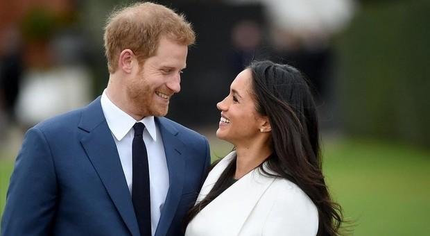 «Meghan Markle mamma per la seconda volta», l'indiscrezione della confidente di Lady Diana