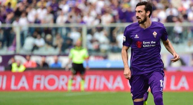Astori, il gup: «Errore di diagnosi del medico impedì di salvare la vita al calciatore»