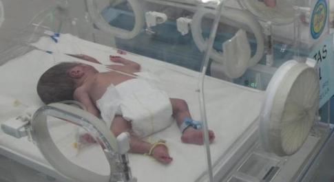 Messina, due gemelli neonati morti a distanza di pochi giorni