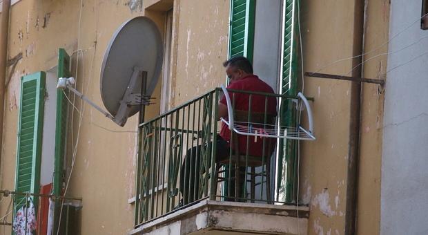 Tassa ombra balconi, il Tesoro smentisce ma il rischio resta