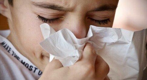 Influenza stagionale, primi casi isolati a Torino e Milano. Pregliasco: «Il virus sta per alzare la cresta»