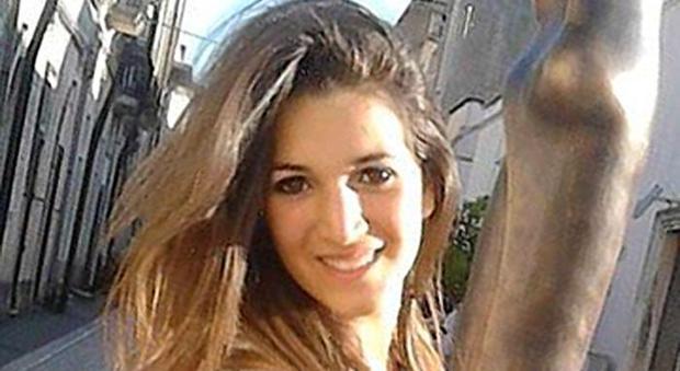 Noemi Durini, 15 anni, uccisa a Specchia in Puglia. Il luogo dove è stato trovato il suo corpo