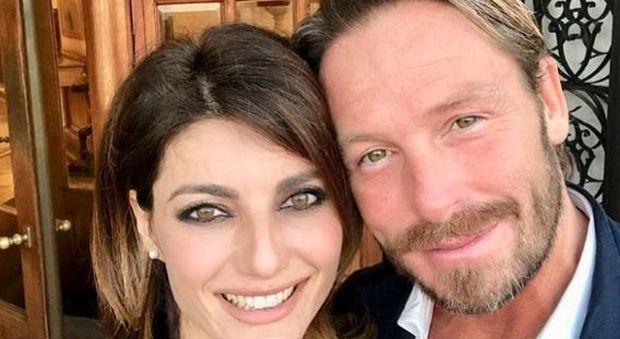 Samanta Togni: «A febbraio sposo Mario Russo e lascio Ballando con le stelle»
