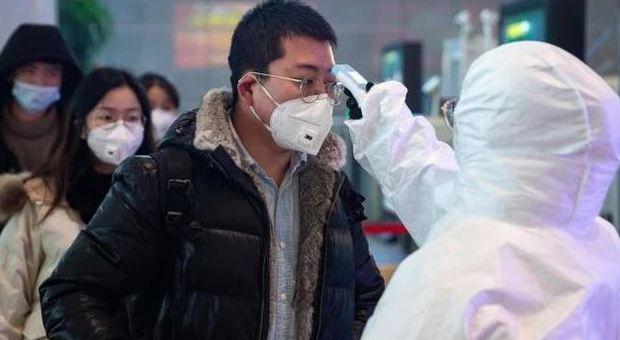 Coronavirus, l'epidemiologo Pasini: «È arrivato in Italia da voli della Cina prima dello stop»