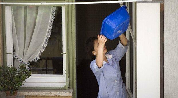 Inps: «Aumentano i lavoratori domestici assunti regolarmente nel 2020. Tra le ragioni il lockdown e il decreto Rilancio»