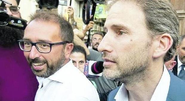 M5S, mossa anti-Fioramonti: «Ora morosi e transfughi li portiamo in tribunale»