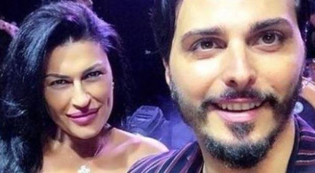 Spari contro casa discografica di Tony Colombo: forse una vendetta per la love story proibita