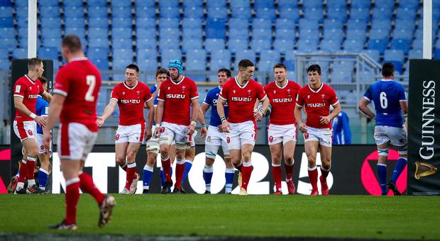Rugby, Sei Nazioni 2021 ai saluti con il Super Saturday, missione Grande Slam per il Galles