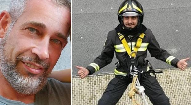 Esplosione Alessandria, morti 3 vigili del fuoco. «Ipotesi dissidi familiari, non è terrorismo»