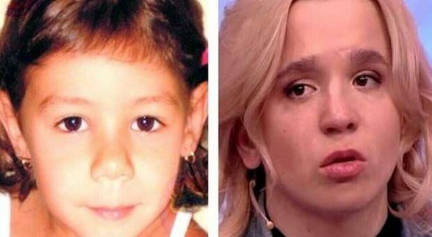 Denise Pipitone, Olesya Rostova non è la piccola scomparsa? L'avvocato di Piera Maggio: «Ricostruzioni fantasiose»