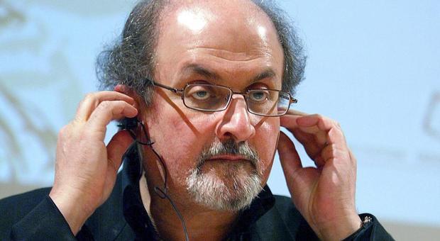 """Nel """"Quichotte"""" di Rushdie la televisione è l'oppio dei popoli"""