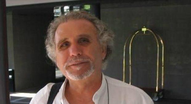 Coronavirus, morto Michele Stanca: genetista e vicepresidente dei Georgofili