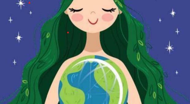 Notte europea della Geografia: dai giardini scolastici al deforestamento dell'Amazzonia, le iniziative della Sapienza