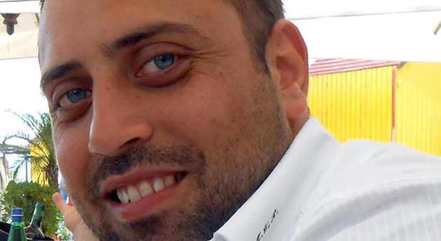 Carabiniere ucciso, Cerciello tradito da una telefonata fatta in viva voce