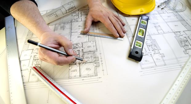 Come scegliere architetto per la ristrutturazione della casa