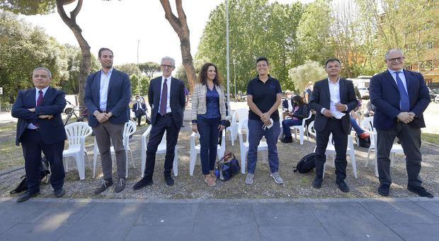 Roma e Bologna, domani le primarie: il centrosinistra sceglie i candidati per le elezioni di ottobre