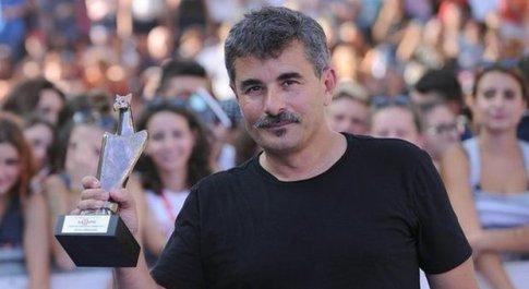 Paolo Genovese, chi è il regista romano vincitore di due David di Donatello