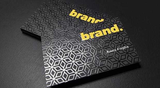 Sprint24: la stampa per il tuo Brand