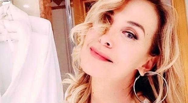 Barbara D'Urso riceve offese gravissime da Mara Venier