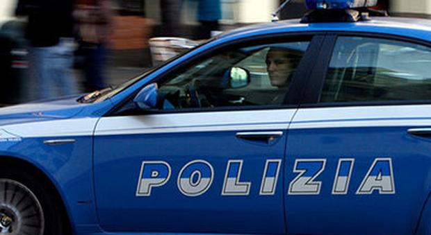 Droga, traffico internazionale tra Italia e Sud America: 19 arresti. Gruppo criminale comandava a Roma