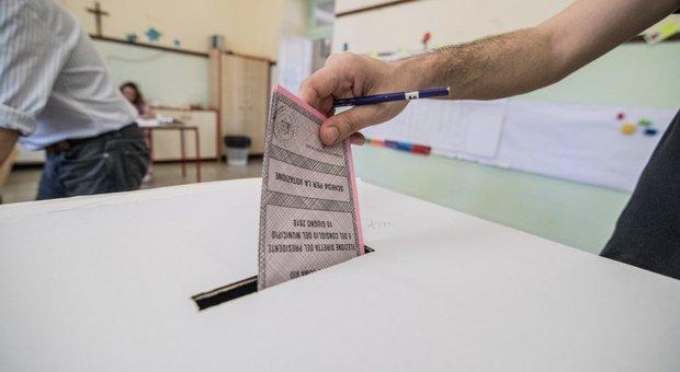 Roma, il 1 marzo le elezioni suppletive per la XV circoscrizione