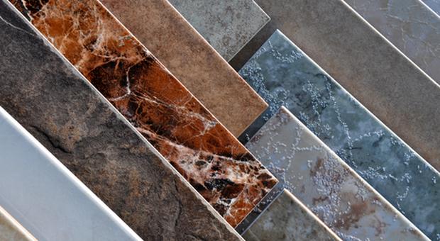 Ceramica pavimenti: tipologie e caratteristiche principali del materiale